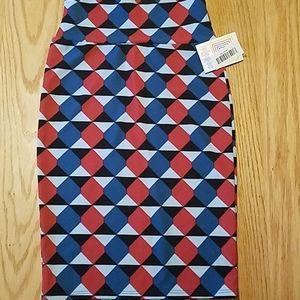 LuLaRoe Skirts - Clothing